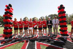 Field Hockey Field_ribbon cutting_20120922_002.jpg.jpg