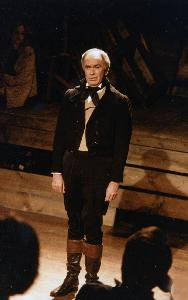 Nicholas_Nickleby_Color_472.jpg.jpg