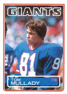 Mullady_Tom_football_Card_c.jpg.jpg