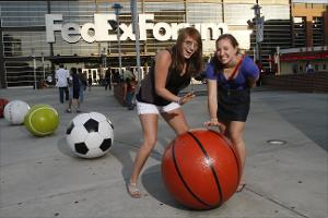 Students_FedExForum_2011.JPG.jpg