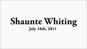 Shaunte Whiting.png.jpg