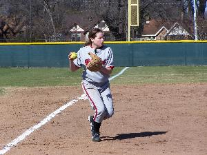 Softball_Rust_2006_0395.jpg.jpg