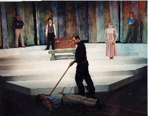The_Fantasticks210.jpg.jpg