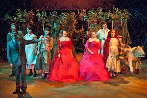 Into the Woods_narrator_performers_20121102_01.jpg.jpg