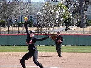 Softball_CBC_2007_01.jpg.jpg