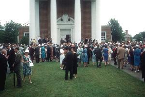 Commencement_guests_evergreen_church_1962.jpg.jpg