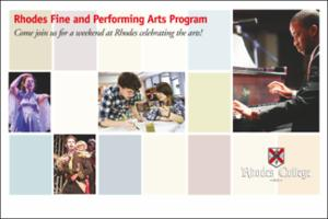 Fine&Performing_Arts_postcard_proof_2012.pdf.jpg