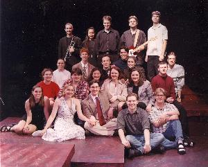 Blood_Brothers_19990416_cast_218.jpg.jpg