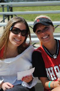 Softball_SeniorDay_2010_50.JPG.jpg