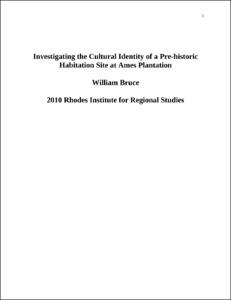 2010-William_Bruce-Invetigating_the_Cultural_Identity-Moreland.pdf.jpg