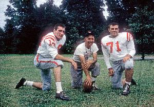 1958_Football_coach_mays_players_001.jpg.jpg