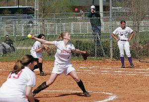 Softball_Millsaps2_2007_09.jpg.jpg