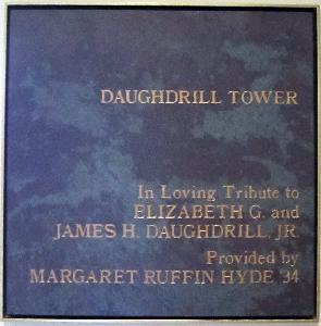 Daughdrill_tower_02.jpg.jpg
