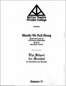 playbill_The_School_For_Scandal.PDF.jpg