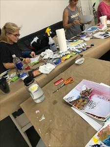 Layering Acrylic with Melissa Dunn (Saturday, July 22nd, 9am - 3pm),.jpg.jpg
