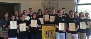 Nu_rho_psi_charter_members_april_2014_001.jpg.jpg