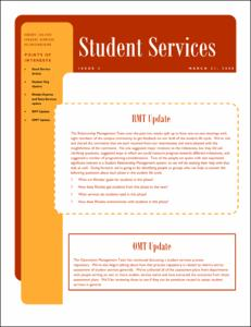 Student_Services_20080331_newsletter.pdf.jpg