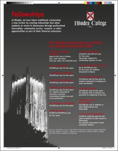 Fellowship Poster 2008.pdf.jpg