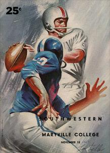 Cover_football_program_19671118078.jpg.jpg