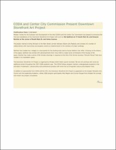 CODA_Center City Commission Present Downtown Art Projectx.pdf.jpg