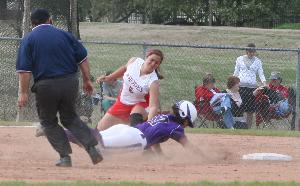 Softball_April 6_2009_out at second_14.jpg.jpg