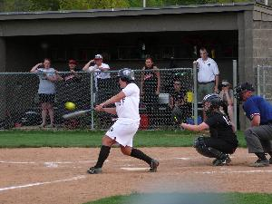 Softball_CBU_2007_04.JPG.jpg