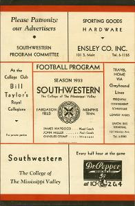 Cover_football_program_09291933.jpg.jpg