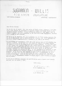 1964_Campaign_Letter_from_Russell_Sugarmon_and_AW_Willis_713.jpg.jpg