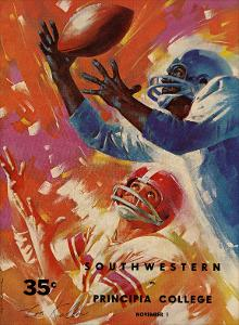 Cover_football_program_19691101089.jpg.jpg