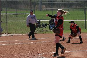 Softball_Millsaps_2007_04.jpg.jpg