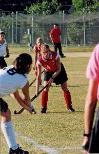 ATHL_Field_hockey_2002_2013_003.jpg.jpg
