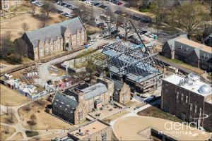 Robertson_hall_construction_031416_636.jpg.jpg