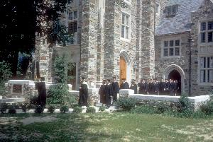 Commencement_procession_1963_006.jpg.jpg