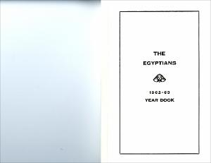 Egyptians_62_001.jpg.jpg