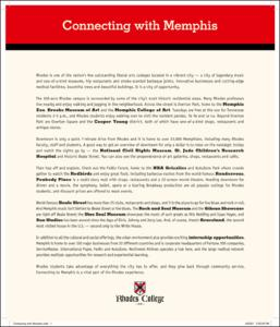 Connecting with Memphis.pdf.jpg