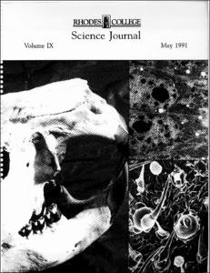 rhodes_college_science_journal_1991_spring_vol_9_num_1.pdf.jpg