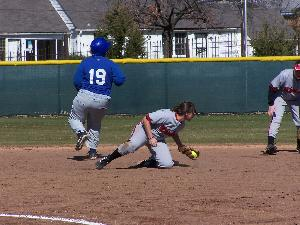 Softball_Rust_2006_0381.jpg.jpg