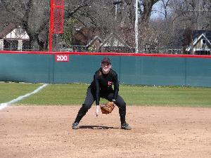 Softball_CBC_Armanda_2007_01.jpg.jpg