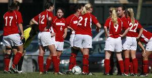 Womens soccer action shots 2007 (9).JPG.jpg