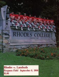 Cover_football_program_19860906177.jpg.jpg