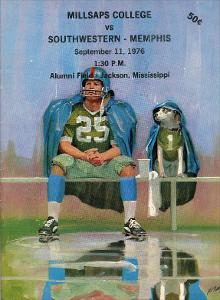 Cover_football_program_19760911132.jpg.jpg