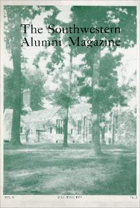 Alumni_Magazine_vol5_no2_cover.jpg.jpg