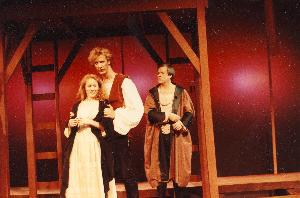 19840510_Taming_Of_The_Shrew_223.jpg.jpg