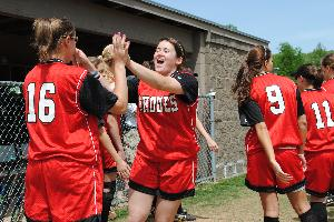 Softball_SeniorDay_2010_80.JPG.jpg