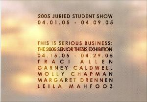 20050415_clough-hanson_postcard_senior_show_thumbnail.jpg.jpg