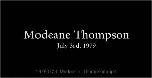 modeane thompson.PNG.jpg