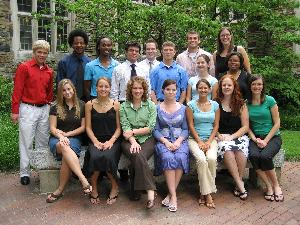 Summer_Service_Fellows_2005_01.jpg.jpg