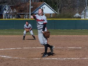 Softball_Rust_2006_0399.jpg.jpg