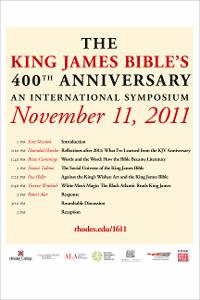 King_james_bible_symposium_poster_20111102.pdf.jpg