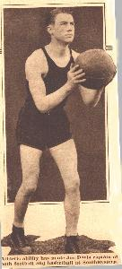 Basketball_davis_joe_1926.JPG.jpg